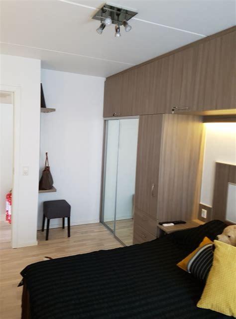 left side of the bed bedroom suite in driftwood diy wardrobes information centre