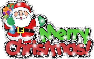 imagenes animadas de merry christmas funny and animated merry christmas gifs 2012 clipart