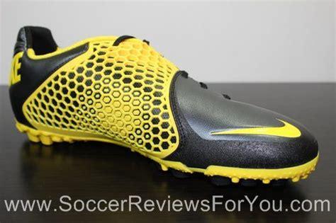 Dijamin Sepatu Futsal Nike Hypervenomx Finale Ii Pink Green nike elastico finale black yellow