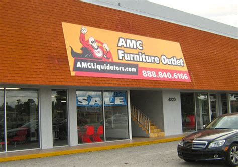 Furniture Store Fort Lauderdale by Furniture Stores Ft Lauderdale Furniture Natuzzi Italia