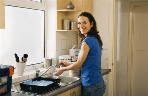 la cocina y los 8483067447 consejos para limpiar todas las 225 reas de tu cocina resuelto com
