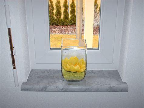 steinfensterbänke innen preise fensterb 228 nke innen stein fensterb nke bei hornbach kaufen
