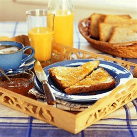 giusta alimentazione per dimagrire la colazione giusta per dimagrire dietagratis