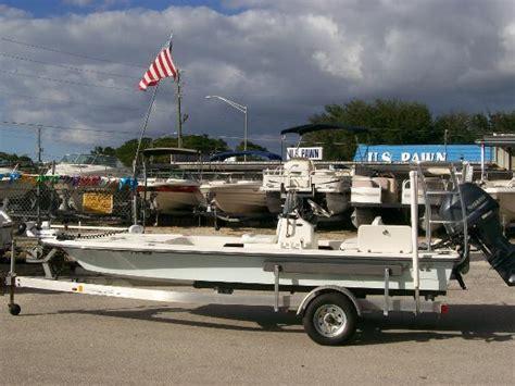sundance boats dealers florida sundance fx17 boats for sale