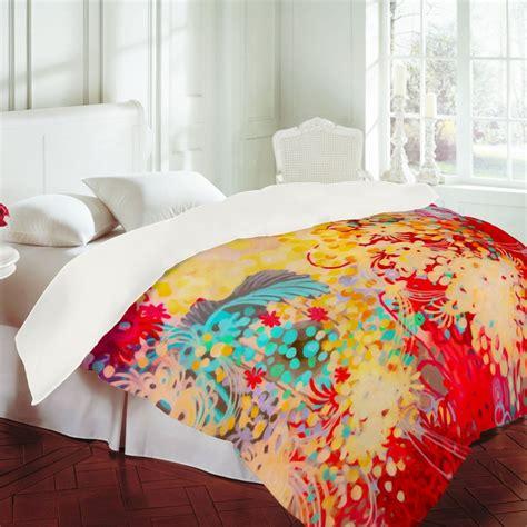 bohemian bed linen 25 best ideas about bohemian duvet cover on