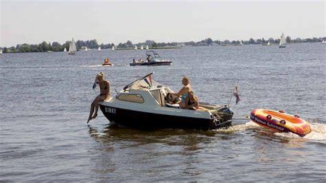 loosdrecht zeilboot boot huren loosdrechtse plassen