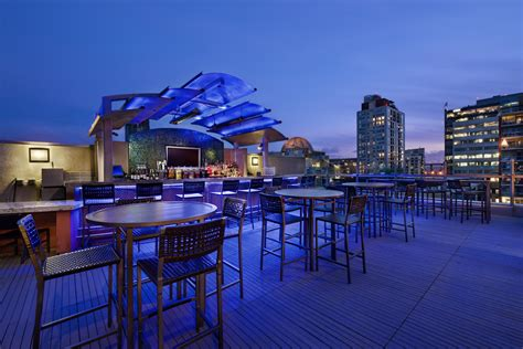 roof top bars san diego big ups 17 essential rooftop bars in san diego you must visit