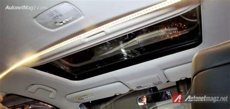 Kaca Spion Mobil Xtrail selamat datang di indomegah jaya auto impression