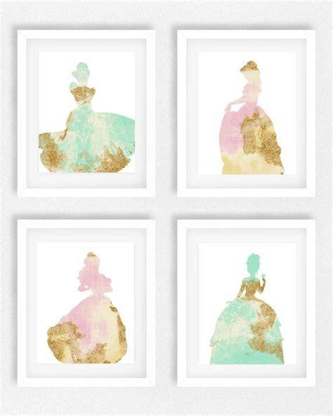 disney princess nursery decor 25 best ideas about disney princess bedroom on