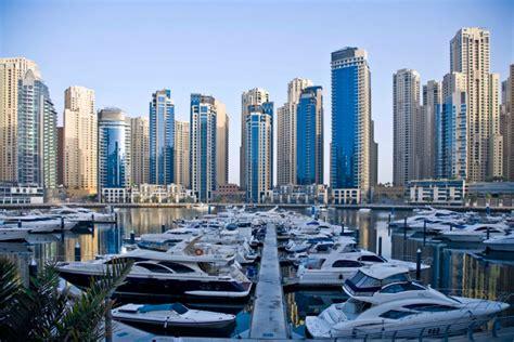 sailing boat dubai luxury yacht destination guide middle east luxury yachts