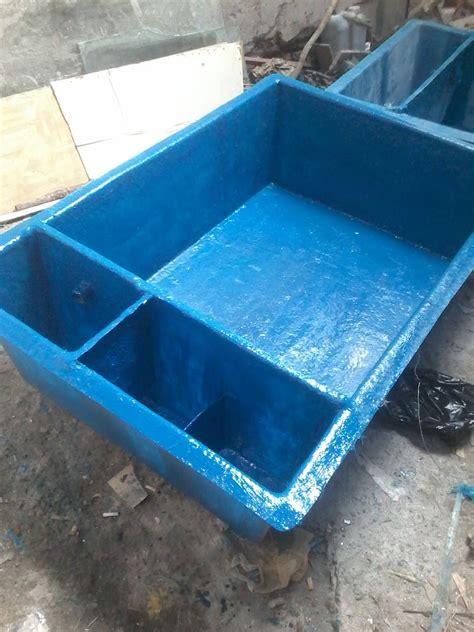Jual Terpal Kolam Ikan Semarang jual quot produsen kolam fiber sepeda air wisata replika buah