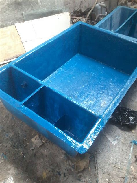 Jual Kolam Terpal Semarang jual quot produsen kolam fiber sepeda air wisata replika buah