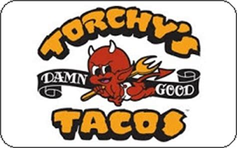 Torchy S Tacos Gift Card - buy torchy s tacos gift card torchy s tacos discount gift cards