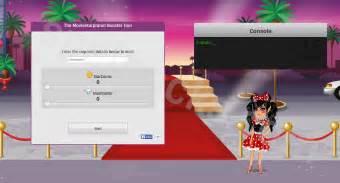 Msp vip passwords newhairstylesformen2014 com