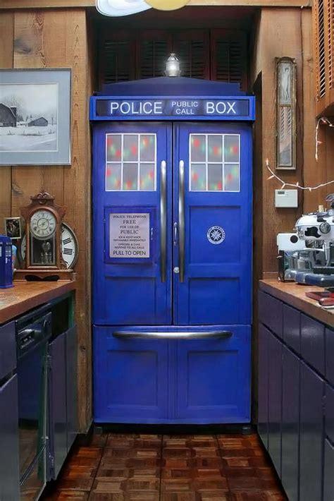 doctor   tardis designs  ideas hative