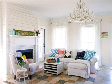 fixer inspired farmhouse house of turquoise