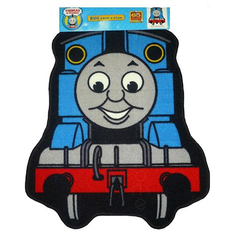 the tank engine bedroom furniture the tank engine bedroom bedding accessories ebay