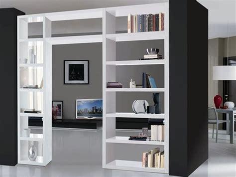 dentro casa design dividere 2 ambienti dentro casa in modo originale e