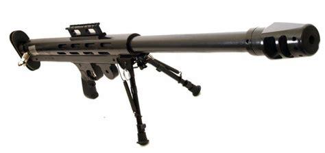 grizzly 50 bmg крупнокалиберная винтовка lar grizzly big boar сша