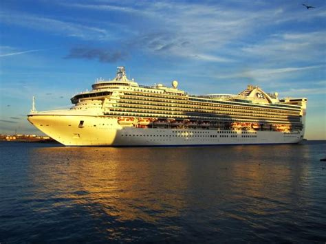 cruises to aruba from florida 2017 croaziera 2017 transcanal panama canal fort lauderdale