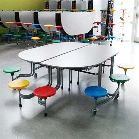 School Dining Tables School Dining Tables School Tables Wagstaff School Furniture