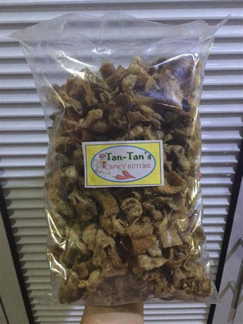 tantan spicy butchebutcheron    reviews