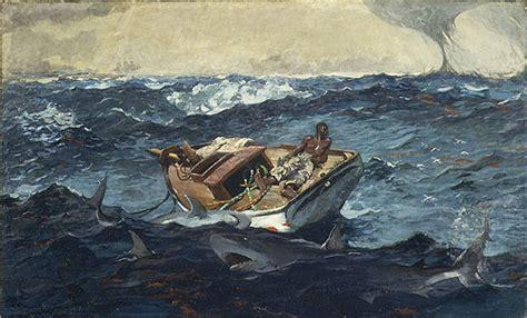marine oil paintings: November 2009