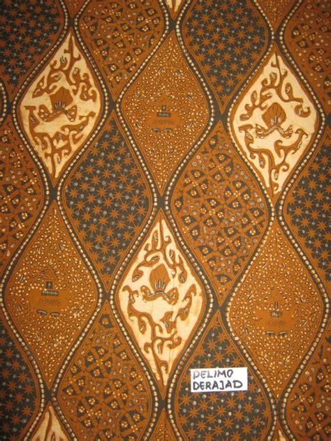 Batik Klasik motif batik klasik batik indah rara djonggrang