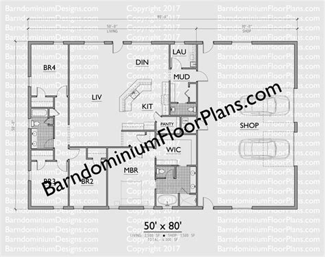 diy floor plans barndominium floor plans for planning your barndominium