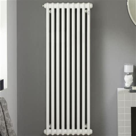 zehnder runtal zehnder charleston radiateur vertical 150x18 4cm 720w