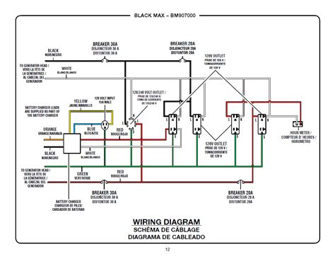 4 wire 240 volt receptacle wiring diagram wiring diagrams