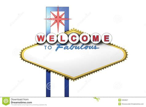 welcome to las vegas sign template welcome las vegas sign clip 63