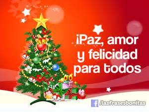 navidad recuerda que puedes ver y descargar ms imgenes de navidad mensajes especiales de navidad para amigos imagenes de