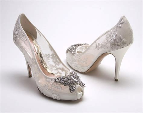 designer wedding shoes bridal shoes low heel 2015 flats wedges pics in pakistan