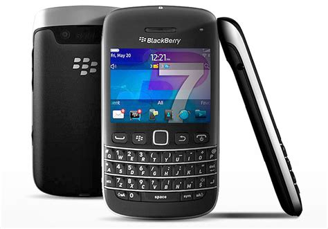 Baterai Blackberry Bold 9790 blackberry bold 9790