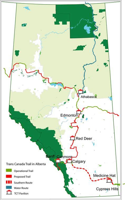 Canada Saskatchewan River Map Image collections   Diagram