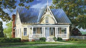 Gothic Victorian House Plans Gallery For Gt Small Gothic House Plans