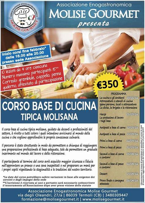 cucina tipica molisana ti interessa la cucina tipica molisana molise gourmet