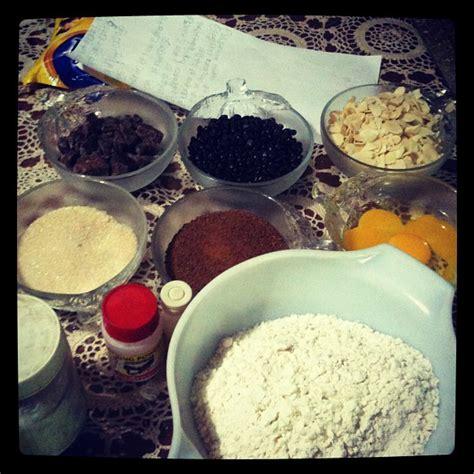 Timbangan Buat Bikin Kue proses belajar mandiri buat kue sendiri rumah inspirasi