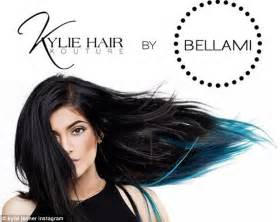 kylie jenner hair extensions review reviews of kylie hair extensions playing dress up caitlyn