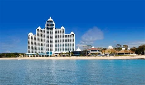 Panama City, Republic of Panama   Meeting and Event Space