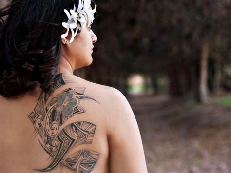 badass tattoos for females 40 marvelous badass tattoos slodive