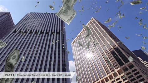 Kellogg Mba Exchange by The Economy Through A Lens Of Institutional Trust The
