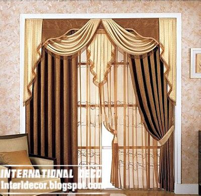 best curtains best curtain models 2015 unique draperies models colors