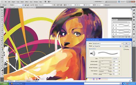 vector tutorial illustrator cs5 illustrator cs5