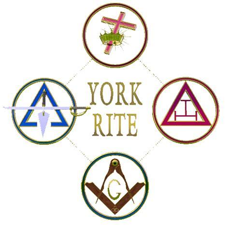 graphics design company york york rite graphics lodge st andrew 518 freemason masonic