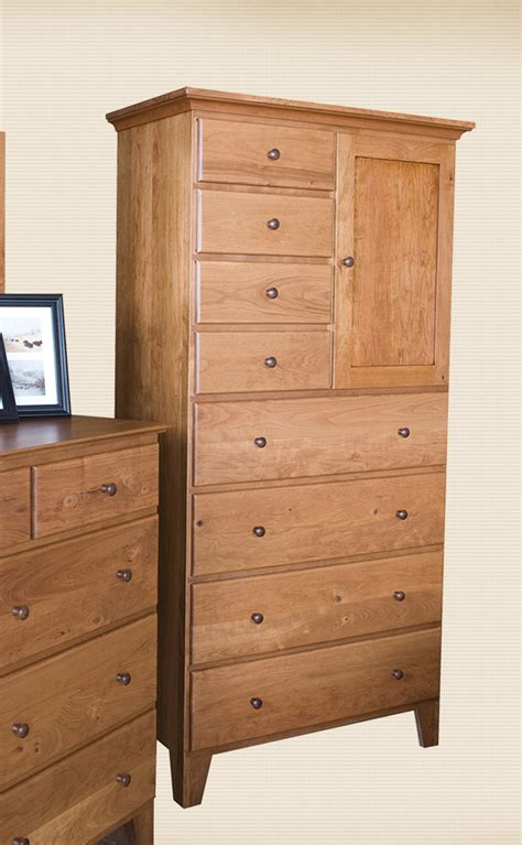 tall armoires oakwood furniture amish furniture in daytona beach