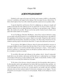 Ethics Essay by Ethics Of Buying Term Papers 187 How To Write Essay