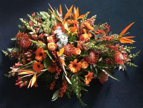 bloemen bezorgen gorinchem bloemen feestdagen 2018