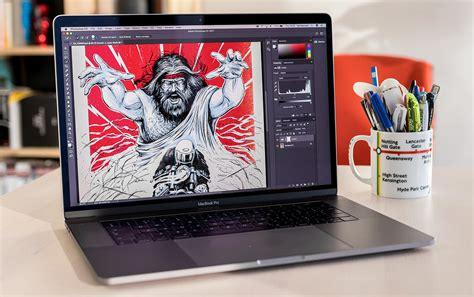 home designer pro book best laptop for design and art 2017 we test apple dell